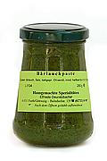 baerlauchpaste